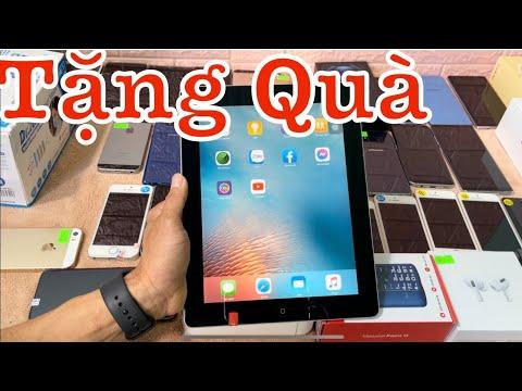 Điện Thoại 310K bảo Hành 1Năm - Samsung s8 Zin 2triệu600k Note 8 - Iphone 5SE Iphone 5C Giá Rẻ