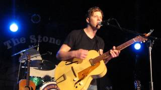 Anderson East-Stone Pony, Asbury Park,NJ 2/14/2015. Only You.