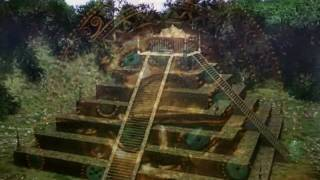 Play Maya Temple