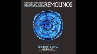 Chacarera mendocina / Grupo Azul (Hugo de la Vega)