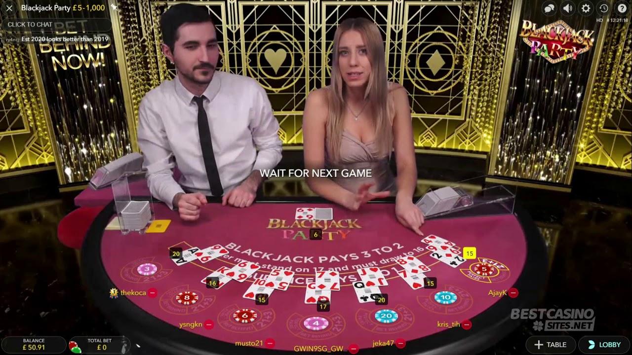 Party gaming casino casino del sol poker tournaments