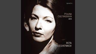 Suite from Federico Fellini's Casanova: O Venezia, Venaga, Venusia