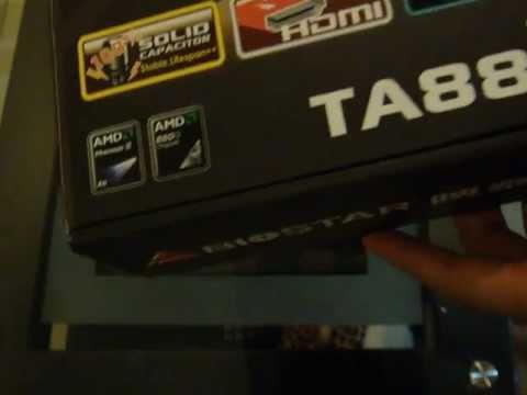 BIOSTAR TA880GB+ WINDOWS 7 DRIVER DOWNLOAD
