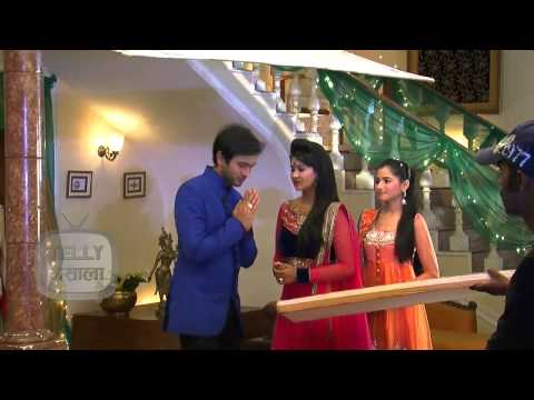Shocking Raj Avni Got Married Secretly In...