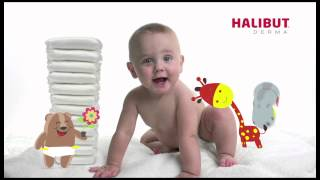 Halibut Derma® Creme Eleito Escolha Do Consumidor 2014