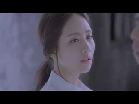 劉惜君Sara -【後來我們會怎樣】[HD]Official Music Video