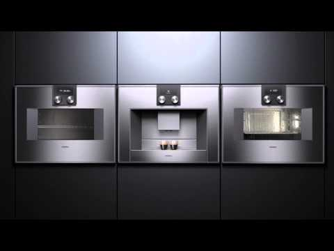gaggenau thermador installation doovi. Black Bedroom Furniture Sets. Home Design Ideas