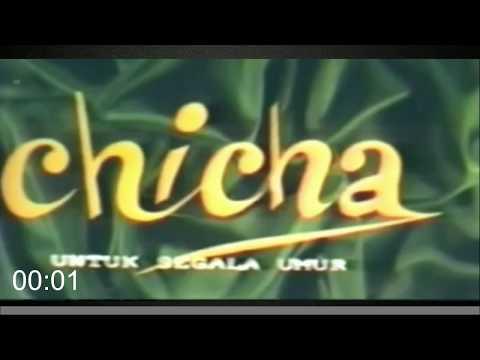 Film: Chicha, 1976 | Original Soundtrack: Helly