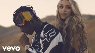 Download Travi$ Scott - Don't Play (Official Music Video) ft. Big Sean, The 1975 Mp3 and Videos