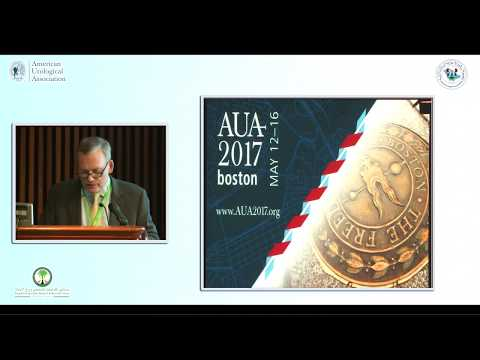 Day One Part 2 Best of AUA/ SUA 2017
