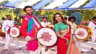 Download Video নোলকে শাকিব খানের লুক নিয়ে ওমর সানির চ্যালেঞ্জ | Nolok | নোলক | Bangla Movie  2019 MP3 3GP MP4