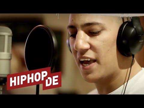 Hakan Abi ft. Capkekz, Summer Cem, Eko Fresh & Farid Bang - German Dream Allstars (Videopremiere)