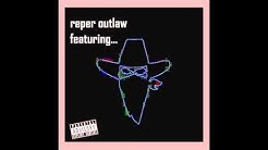 reper outlaw feat Aspet