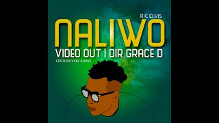 Ric Elvis - Naliwo - music Video