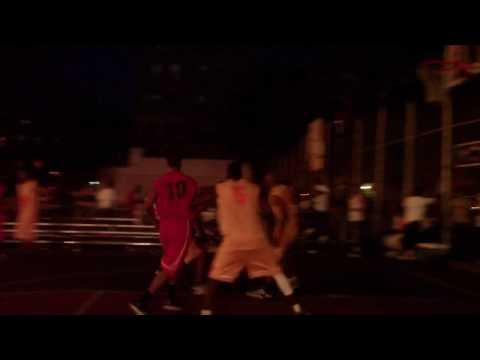 streetball nyc 2009!!!из YouTube · С высокой четкостью · Длительность: 11 с  · Просмотров: 436 · отправлено: 3-8-2009 · кем отправлено: pekopekokope