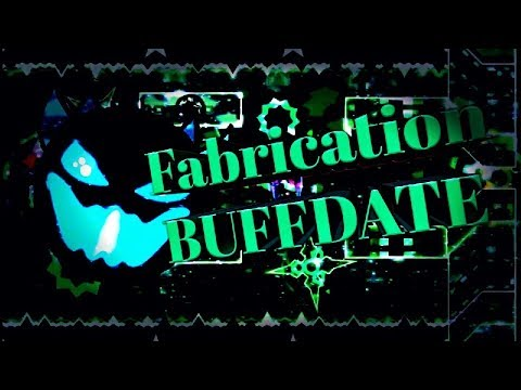 [144hz](Extreme Demon)Fabrication Buffdate by KeiAs & More Verified!!!