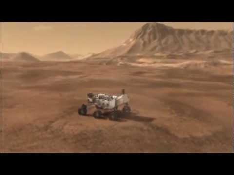 nasa mars exploration program - photo #47