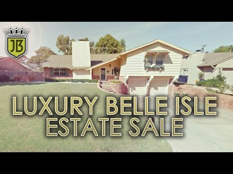 luxury-belle-isle-estate-sale-this-weekend-by-james-bean-estate-sales-okc