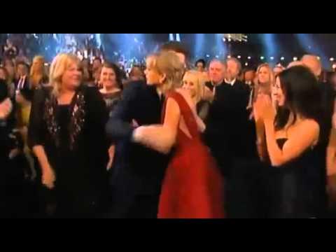 CMA 2013 Taylor Swift Receiving Pinnacle Award Country Music Awards 2013 HD