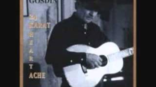 Vern Gosdin - Where Do We Take It From Here YouTube Videos