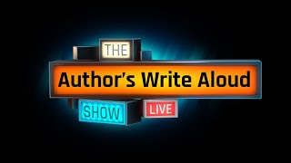 Authors Write Aloud: The Editor