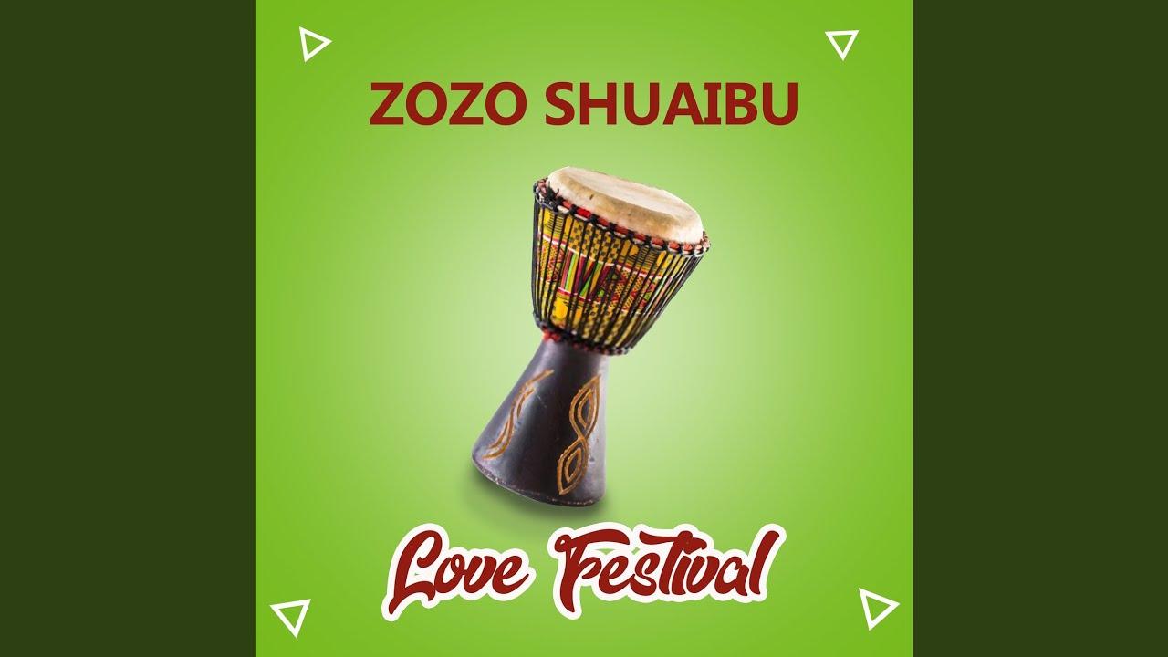 Download Love Festival