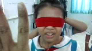 game blind mans bluff lop 5b anb