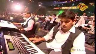 Ajay - Atul Live Ye Go Ye Maina