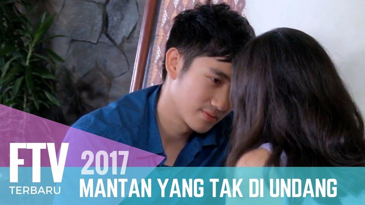 Download FTV Kenny Austin & Mentari De Marelle   Mantan Yang Tak Diundang