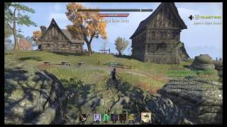ESO Gold Guide Best Way To Get Gold Indefinitely