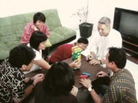 Hari Merdeka by Juara Idea Agency #id17
