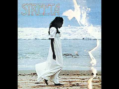 Syreeta with Stevie Wonder - To Know You Is To Love You