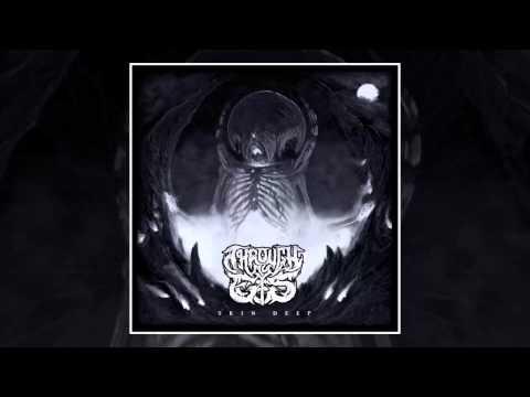 Through My Eyes - Skin Deep (FULL EP 2012 HD)