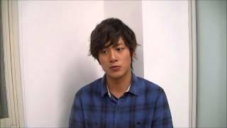 【チケット情報】 http://w.pia.jp/a/00012719/ 9/27(金)~10/20(日)彩...
