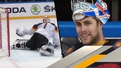 IIHF 2016: Greiss bringt Russland zur Verzweiflung | Eishockey WM 2017 auf SPORT1