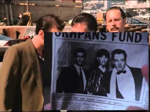 Download Un Flic dans la Mafia S01E16 Objectif Atteint by Spy