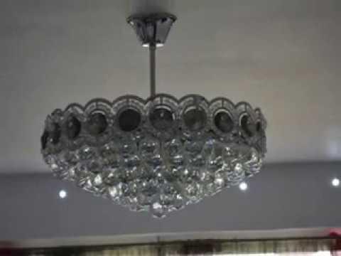 2 tuto comment faire un salon moderne funnycat tv. Black Bedroom Furniture Sets. Home Design Ideas