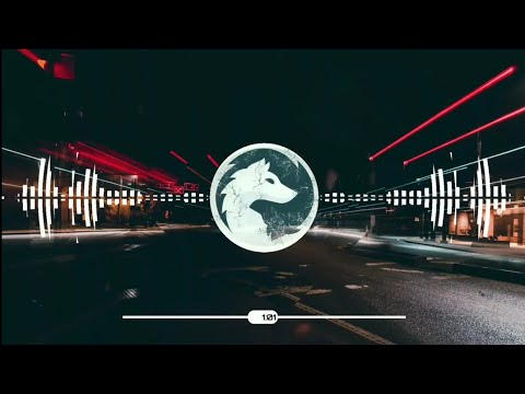 sport-and-cars-energetic-rock-by-mokka-[no-copyright-music]-🔥(infraction)