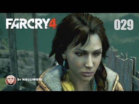 Far Cry 4 #029 - Chemie für Anfänger [XBO][HD] | Let's Play Far Cry 4