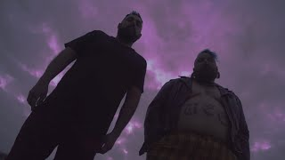 Chris Conde feat. Ceschi - The Summer of Our Discontent (Official Video)