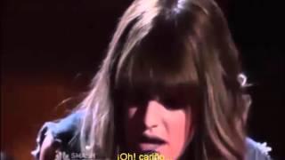Download Oh! Darling - Juliet Simms - lyrics (Inglés - Español) MP3 song and Music Video