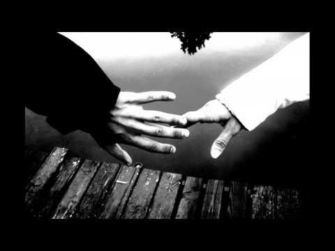 RODNEY - Pamiętam dni