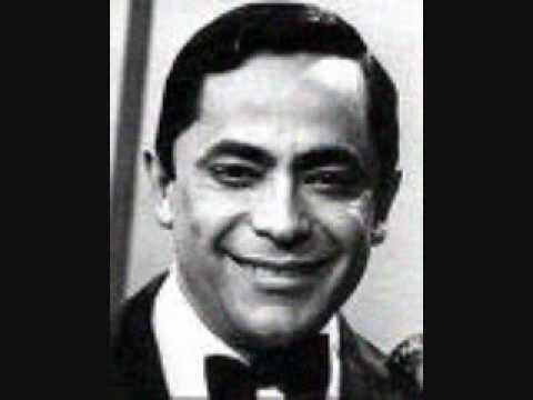 Tito Rodríguez - Estoy como nunca