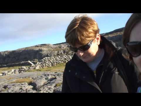 Cliffs of Moher (Paddywagon Tour)