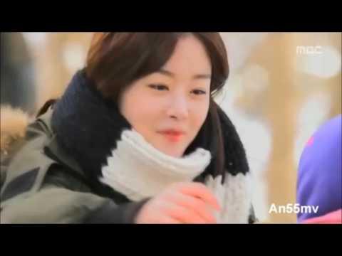 Kore Klip - Sığamadın Dünyalarıma ( Sancak )