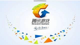 [중국기업 분석] 알리바바, 텐센트, 바이두 32회