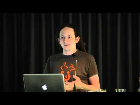 Injecting PHY-Layer Packets without a Bug or your Radio - Travis Goodspeed