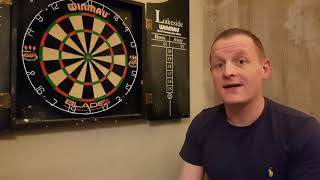 Around the board: The latest of PDC and BDO darts with Craig Birch