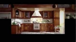 Kitchen Manufacturer Melbourne | Desire Kitchens