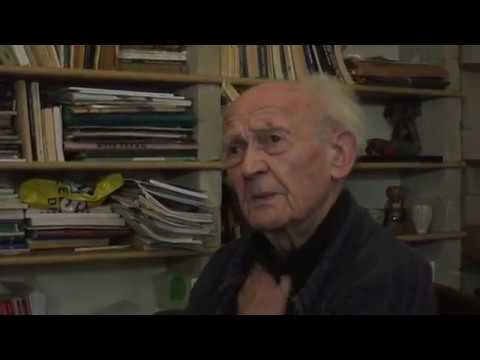 Personally Speaking; Conversations with Zygmunt Bauman - Film 3